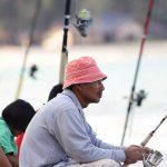 釣果報告があがるサイト 150x150 - 釣果報告があがるサイト