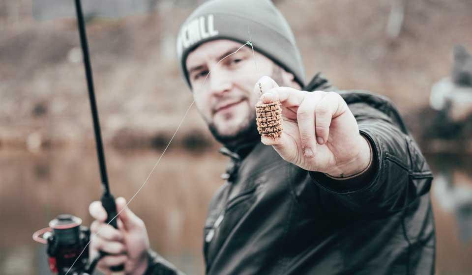 釣りのヒントとこつ - 釣りのヒントとこつ
